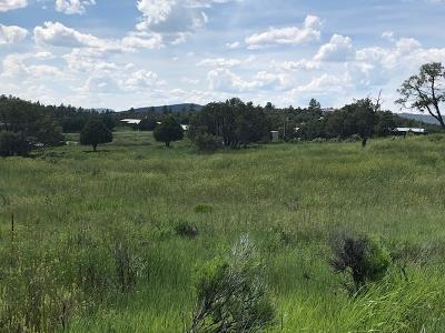 Residential Lots & Land For Sale: Lot I - 1 Fort Heron Preserve