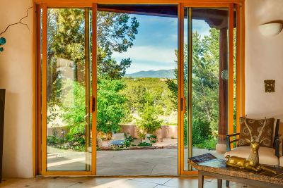 Santa Fe Single Family Home For Sale: 12 Via San Martin