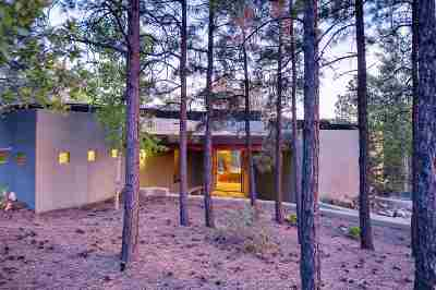 Single Family Home For Sale: 106 Old Forest Trail