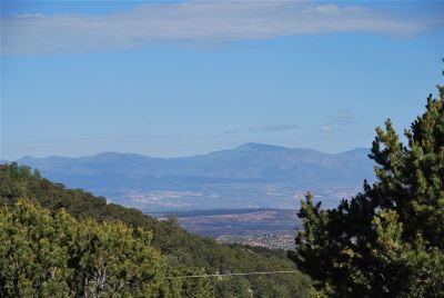Residential Lots & Land For Sale: 3270 Paseo Segunda