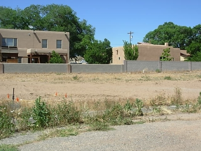 Residential Lots & Land For Sale: Lot 11 Calle Sombra