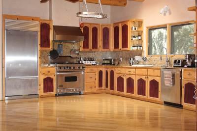 Single Family Home For Sale: 7 & 9 Camino De Rey Cir.