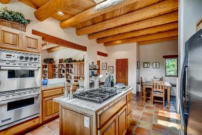 Single Family Home For Sale: 37 Sage Circle