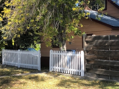 Chama Single Family Home For Sale: 468 Maple Ave