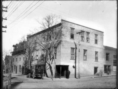 Santa Fe NM Condo/Townhouse For Sale: $2,350,000