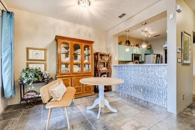Santa Fe NM Condo/Townhouse For Sale: $248,000
