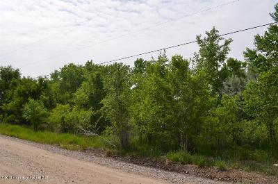 Residential Lots & Land For Sale: Lot 12 Road 6696