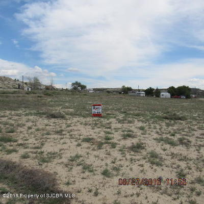 Bloomfield Residential Lots & Land For Sale: 1806 Tucson