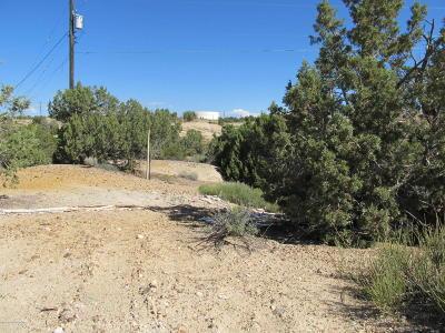 Farmington Residential Lots & Land For Sale: Masonic Park Drive