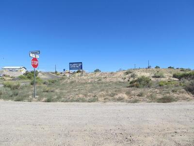 Farmington Residential Lots & Land For Sale: Lot 1 Masonic Park Drive