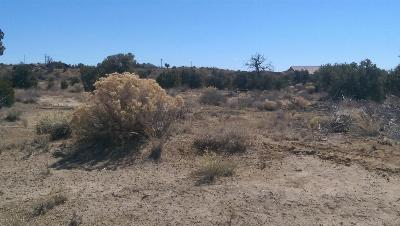 Residential Lots & Land For Sale: Xx Tampico Way