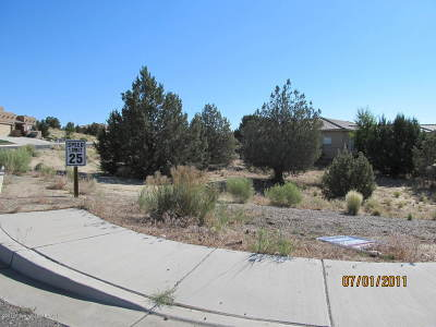 Farmington Residential Lots & Land For Sale: 6400 Bent Tree Circle