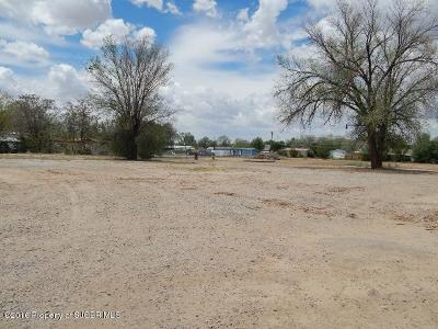 Aztec Commercial For Sale: Nya Nm-516 & 1402 & 1404 W. Aztec Boulevard