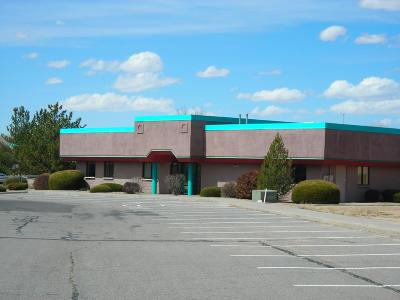 San Juan County Commercial For Sale: 2700 Farmington Avenue