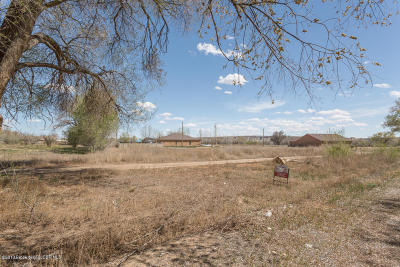 Residential Lots & Land For Sale: Lot 2-2 Road 6331