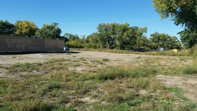 Residential Lots & Land For Sale: Road 6259