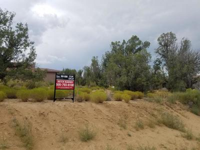 Farmington Residential Lots & Land For Sale: 6425 Club House Drive