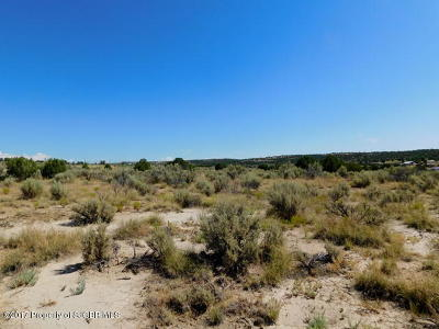 Aztec, Flora Vista Residential Lots & Land For Sale