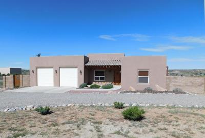 Aztec, Flora Vista Single Family Home For Sale: 1 Road 3639