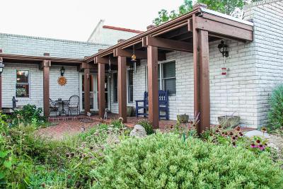 Farmington, Flora Vista Single Family Home For Sale: 613 Merino Kraal Street