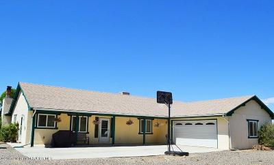 Aztec, Flora Vista Single Family Home For Sale: 358 Road 3000