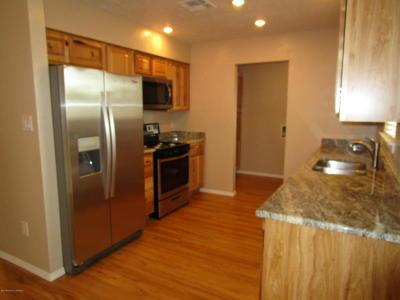 Aztec, Flora Vista Single Family Home For Sale: 811 Apache Avenue