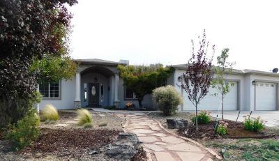 Farmington Single Family Home For Sale: 5003 Sandalwood Drive