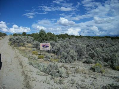 Aztec, Flora Vista Residential Lots & Land For Sale: Xx Road 3100