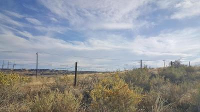 Residential Lots & Land For Sale: Xx Road 6100