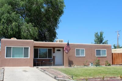 Farmington Single Family Home For Sale: 2604 E 23rd Street