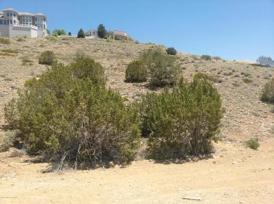 Farmington Residential Lots & Land For Sale: 4104 Rayos Del Sol