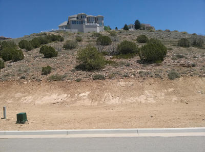 Farmington Residential Lots & Land For Sale: 4112 Rayos Del Sol