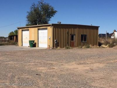 Farmington NM Commercial Lease For Lease: $1,500