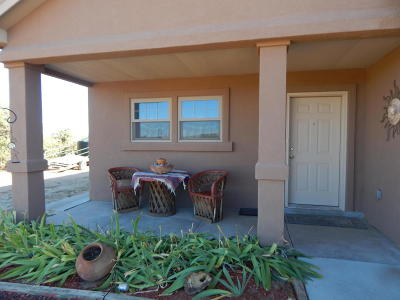 Aztec, Flora Vista Single Family Home For Sale: 22 Road 2634