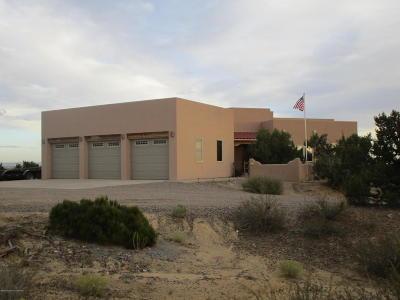 Farmington Single Family Home For Sale: 6150 San Marcos Drive