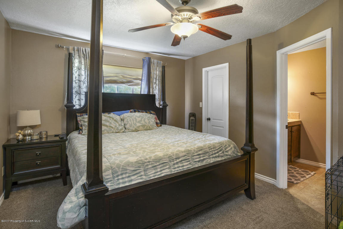 Matthew U0026 Margret Purkiss | 505 360 8668 | Farmington NM Homes