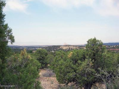 Farmington Residential Lots & Land For Sale: Xx Foothills Drive