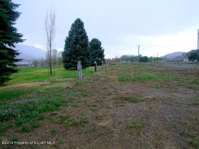Aztec, Flora Vista Residential Lots & Land For Sale: 17380 Us 550