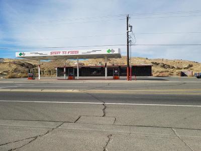 San Juan County Commercial For Sale: 3101 La Plata