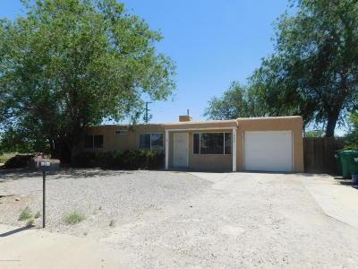 Farmington Single Family Home For Sale: 2637 E 24th Street