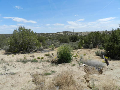 Farmington Residential Lots & Land For Sale: 6463 Castle Rock Circle