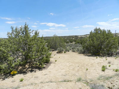 Farmington Residential Lots & Land For Sale: 6467 Castle Rock Circle