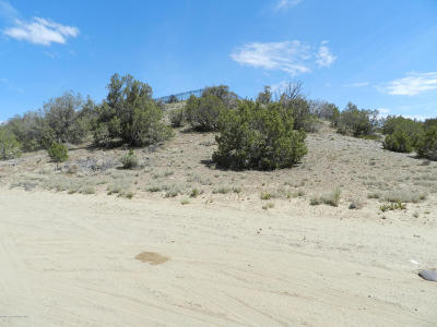 Farmington Residential Lots & Land For Sale: 6412 Hawk Eye Street