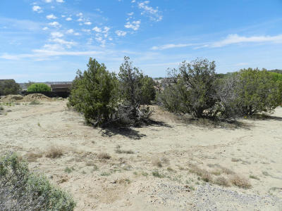 Farmington Residential Lots & Land For Sale: 6415 Castle Rock Circle