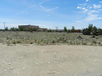 Farmington Residential Lots & Land For Sale: 6431 Castle Rock Circle