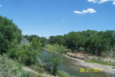 Aztec, Flora Vista Residential Lots & Land For Sale: 135 Road 2755