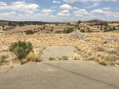 Farmington Residential Lots & Land For Sale: 5810 Laurie Street
