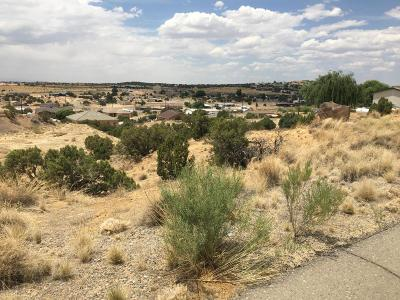 Farmington Residential Lots & Land For Sale: 931 Natane Avenue