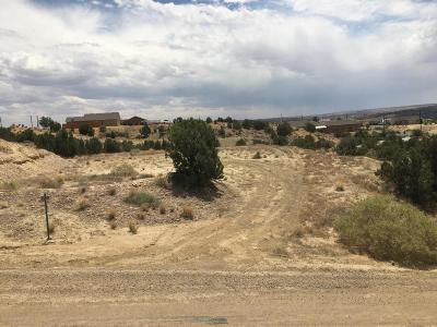 Farmington Residential Lots & Land For Sale: 6201 Pallas Street
