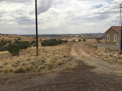 Farmington Residential Lots & Land For Sale: Lot 273 Road 3787